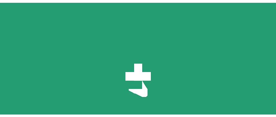 CANN Med PC
